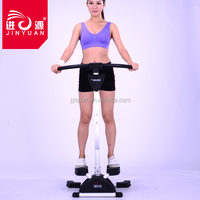 arm and leg trainer for elderly as seen on TV