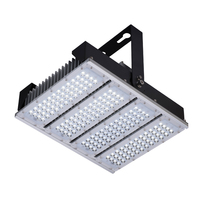 Highbay & low bay waterproof IP66 led industrial light 200w 100W 150W 200W led high bay light 400W