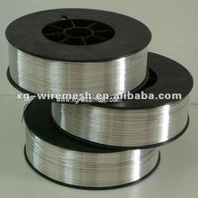 (Factory) 5052 5154 5356 1100 4043 Electrical Aluminum Wire Price