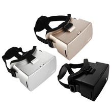 More Popular and Cheap Cardboard Active 3d Glasses For Sale