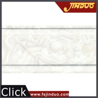 2016 wholesale low price popular ceramic tile made in china