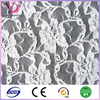 polyester mesh embroidery lace/ lace mesh sequin fabric