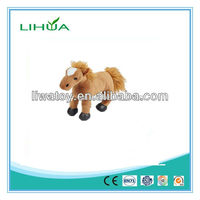 cheap horse toy
