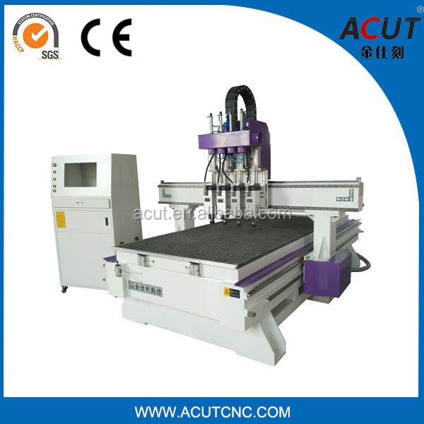 3d cnc carver/woodworking cnc cylinder /pneumatic cnc carving machine