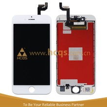 For iphones wholesale for iphone 6s touch screen complete for iphone 6s with glass assembly