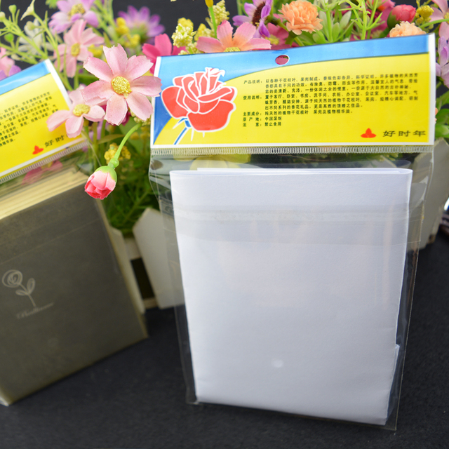 New design notebook packing bulk plastic bags with seal