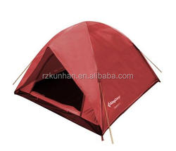 Automatic Open camping tent outdoor Waterproof tent manufacturer