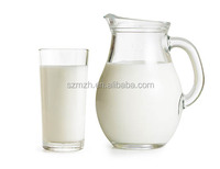 high concentrated Milk Flavor for candy airy Products / Beverage / Halal food flavor / Milk Flavor Powder
