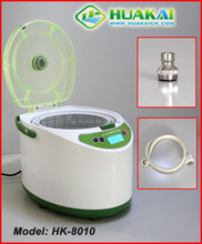Popular product ozone generator for cleaning fruit and vegetable washer