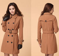 2014 winter coats and jackets for women