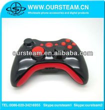Controller for microsoft for xbox 360 wireless controller