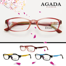 Light Weight Wholesale Manufacture Ultem Eye Glasses