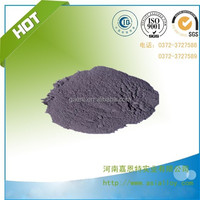 High Quality silica Fume/micro Silica with low price