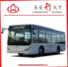 electric mini bus Baoding Changan Bus for Electric Bus 6723