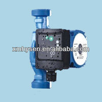 Europe Level A Energy Saving Standard Circulation Pumps