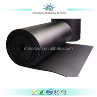 Good quality factory supply high density polyurethane ixpe foam sheet