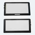 "(CT:SETNK) 11.6"" Laptop Touch Screen Digitizer Glass Panel for HP Pavilion x360 11-K"