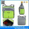 Outdoor sports bag manufacturers selling single shoulder bag cheap waterproof messenger bag