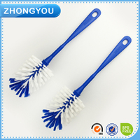 USA hot sale cleaning brush easy clean