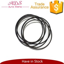 Free Sample 2M Full Piston Rings Set for Toyota Crown 2000/Celica 13011-41015