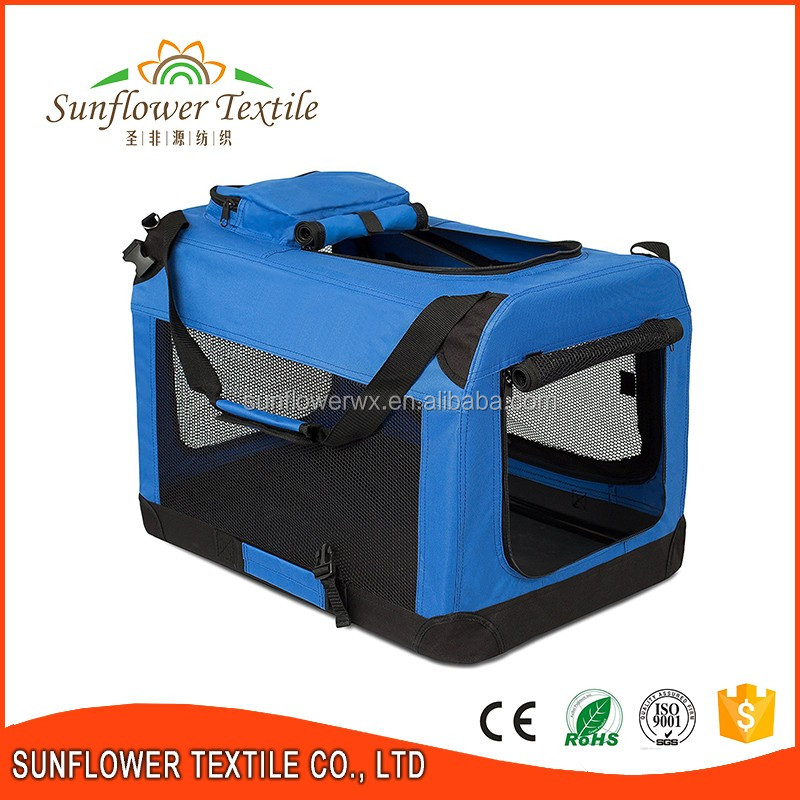 dog travel bag,dog treats plastic packaging bag