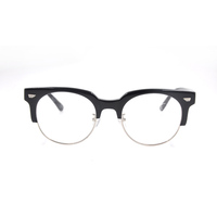 High quality brand optical frames, best sale eye glasses online