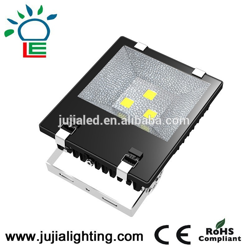 20w outdoor LED Flood light/LED Projector/RGB remote led floodlights