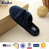 Global warmly non name brand shoe for women