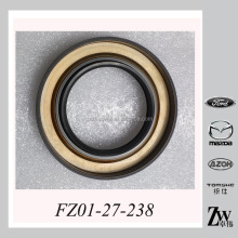 Mazda 3 cx5 parts Fz02-27-238 Oil Seal