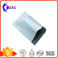 Shipping industrial use gravure printing self sealing co-extruded custom printed poly mailers
