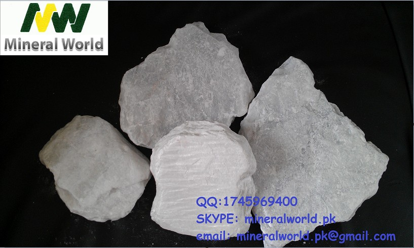 Best Price of Soap Stone/Talc Ore
