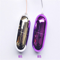 China Sex Toys vibrating bullet for women