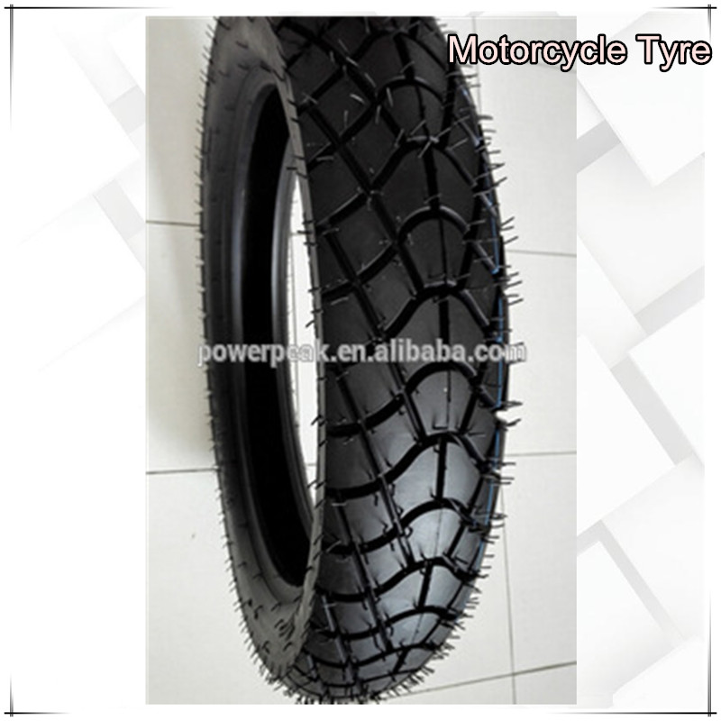 Good quality 80x100x14 price of motorcycles tires in china