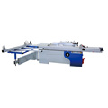 MJ6132TY Factory direct wholesale CE ISO woodworking machine panel saw wood cutting machine