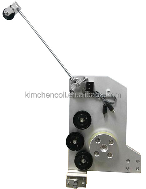 ETD-8000 Electronic Coil Winding Tensioner For Motor Winding Machine