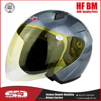 2016 Latest Design Safe Motor Cycle Helmet