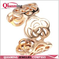 TOP SALE custom design alloy jewelry rings with good prices