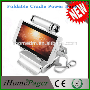 2016 High quality coffee shop accept power bank distributors