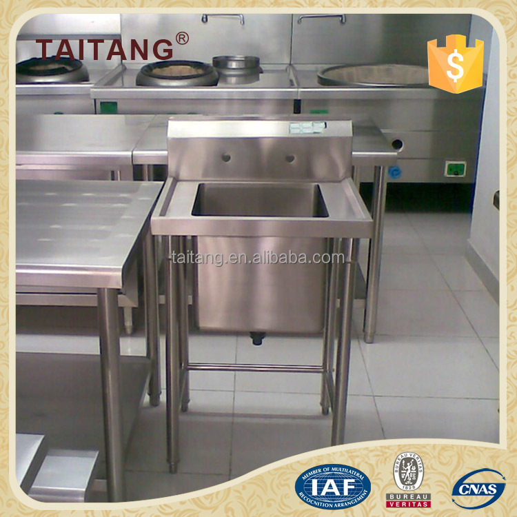 Guangzhou produced sri lanka double bowl stainless steel kitchen sink