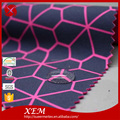 Canton fair best selling product waterproof fabric price new inventions in china
