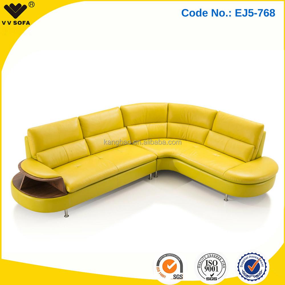 Sofa Furniture Set picture on European style yellow leather sofa round_60303673396 with Sofa Furniture Set, sofa 828f1f07453a79c503e5d2df8add4e33