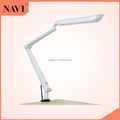 LED Nail Table Lamp Office Table Lamp Reading Lamp