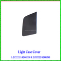 Light Cases Cover Suitable for Volvo L 21535521 R 21535522