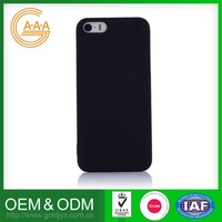 Top Selling Customized Oem Special Design Eco-Friendly Tpu+Pc Case For Iphone5