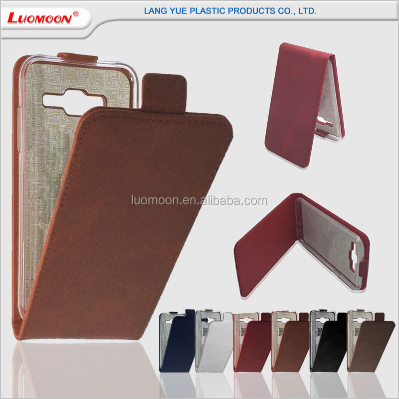 up down flip leather mobile phone cover for meizu m x s note 2 3 4 5 core case