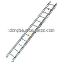 adto group EN131 approved Multi purpose ladder foldaway ladder