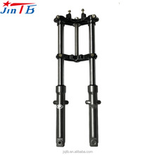 33'motor tricycle /three wheeled motorcycle /motorcycle front shock absorber assembly