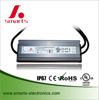 120W 24V 5A Power Supply dimmable Waterproof LED Driver
