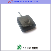 Automobile 1575.42MHz active GPS antenna