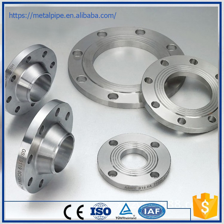 opper nickel tube 90/10 turbo flange